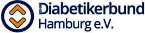 Diabetiker Bund Hamburg e.V.