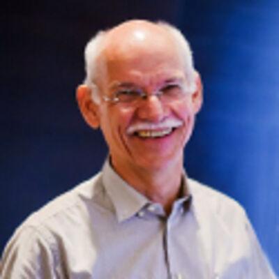 Dr. Albrecht Dapp