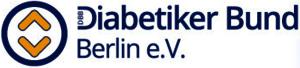 Diabetikerbund Berlin e.V.