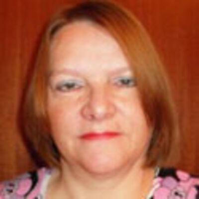Verena Oehler