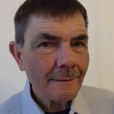 Norbert Baier