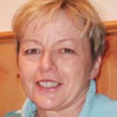 Karin Herr