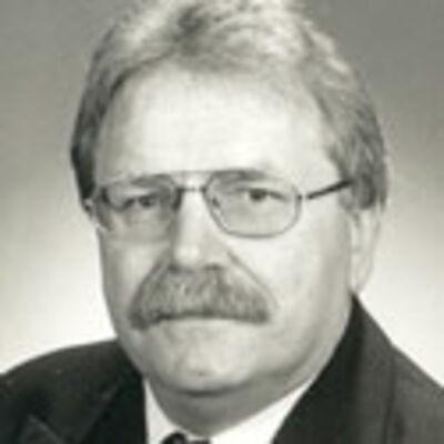 Heiner K. Zimmermann