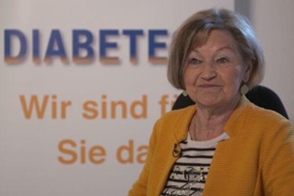 Elke Brueckel
