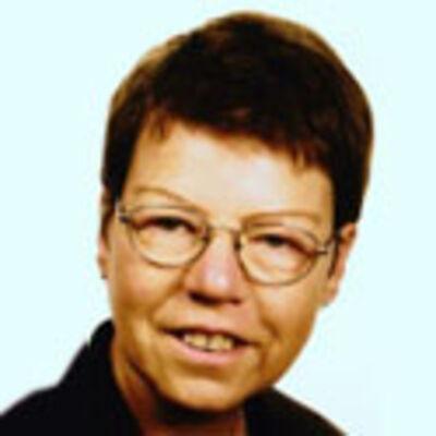 Monika Schüler