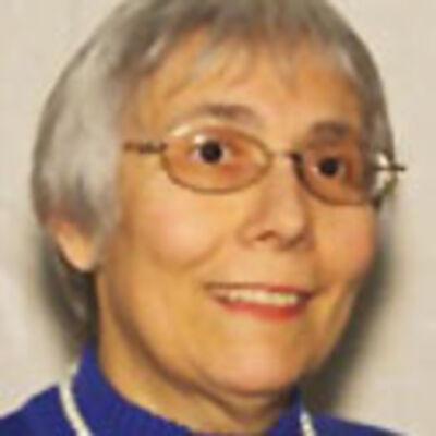 Klaudia Weßbecher