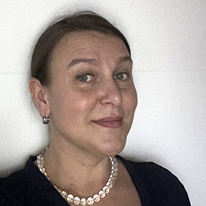 Helene Klein