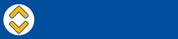Diabetiker Niedersachsen e.V.