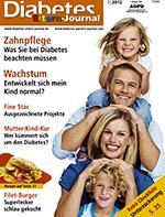 Eltern Journal