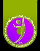 Der Bund diabetischer Kinder und Jugendlicher e.V.