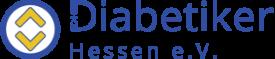DHE DIabetiker Hessen e.V.